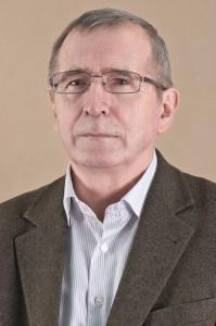 prof_Kołodziej