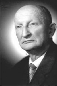 prof_Karaskiewicz