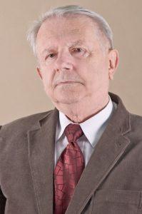 prof_Szyc