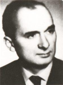 prof_Wiśniewski