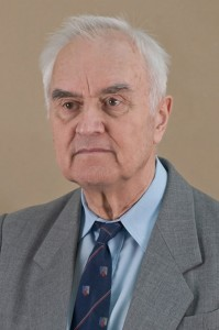 prof_Zielnica